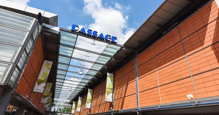 Passage Schiedam vastgoedmanagement V2