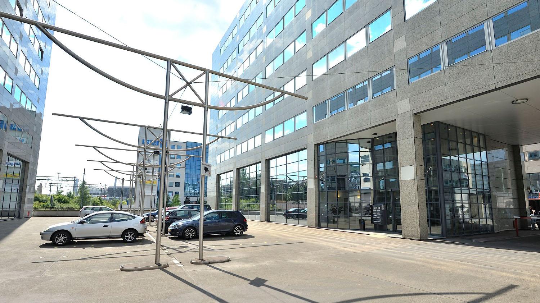 Schimmelt 2-48 Eindhoven Vastgoedmanagement V2